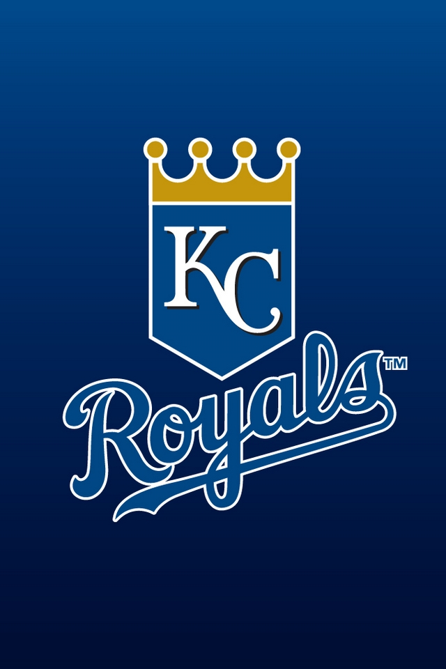 kansas city royals wallpaper for android