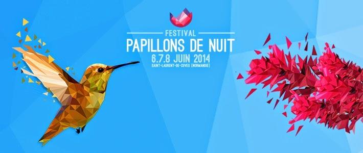 La vie en r gion de dol de bretagne a cuve sec au festival des papillons de nuit p2n - Duree de vie papillon de nuit ...