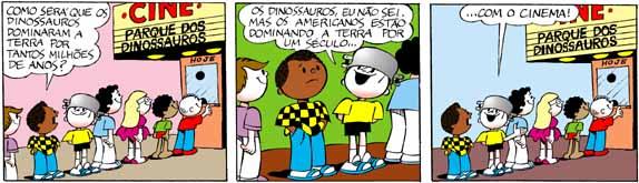 tirinha+menino+maluquinho+gibi+(15).jpg (574×165)