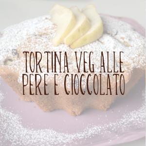 http://pane-e-marmellata.blogspot.it/2014/10/tortina-veg-alle-pere-e-cioccolato-una.html