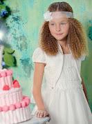 . ropa vestidos trajes para niños niñas bebes prendas infantiles vestidos . elena rubio desfile moda cã¡lida fimi primavera verano