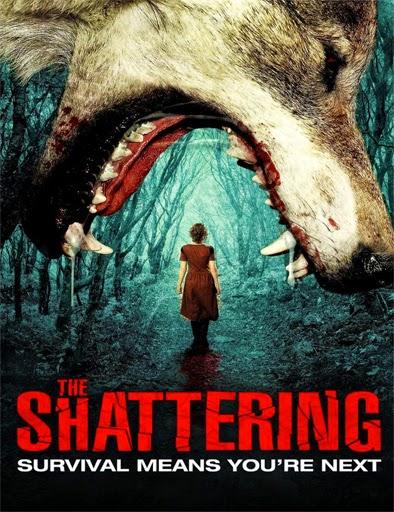 Ver The Shattering (2015) Online