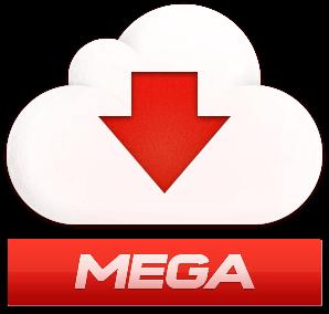 Patada de Wesker para Krauser Logo-oficial-mega-de-Megaupload+(3)
