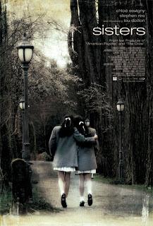 Ver online: Hermanas de sangre (Sisters) 2006