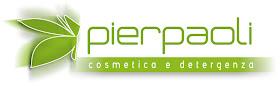 Collaborazione PIERPAOLI