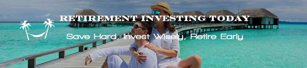 "<a href=""http://www.retirementinvestingtoday.com"">Retirement Investing Today</a>"