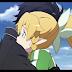 PV: Sword Art Online 2