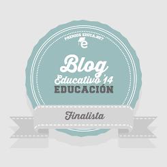 Premios Educa.net