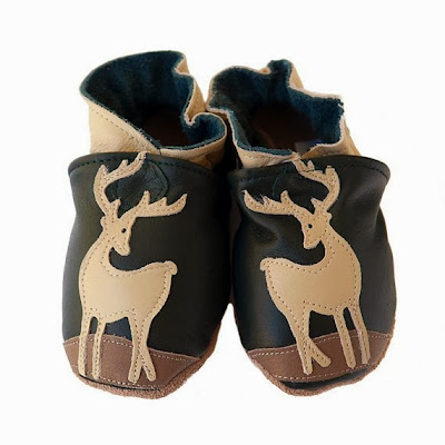 https://www.etsy.com/listing/168443817/deer-me-baby-shoes-in-all-natural-forest?ref=favs_view_9