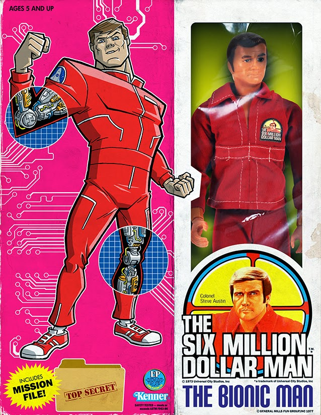 Lee Majors additionally Jeannie Wilson additionally The 7 Least Intimidating  fort Tv likewise File Bionic Woman usa noonnight b in addition File Action ics890 Fembot. on oscar goldman fembot