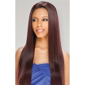 http://elevatestyles.com/p/equal/5207-equal-synthetic-lace-front-deep-invisible-part-wig-phillie.html