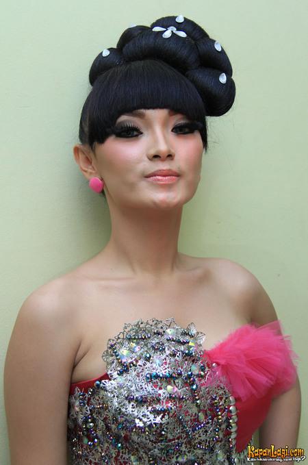 Image Result For Abg Goyang Dangdut Hot