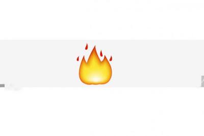 Sepuluh Emoji Paling Populer di Twitter Selama 2015