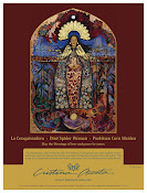 Buy Cristina's Conquistadora Poster and her Other Art