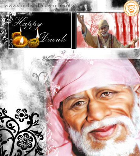 A Couple of Sai Baba Experiences - Part 848