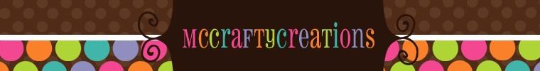 McCraftyCreations