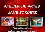 ATELIER DE ARTES JANE SORGETZ - POA -RGS