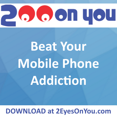 how to stop addiction on your own