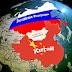 Joseph S. Nye – Liệu Một Liên Minh Mới Nga–Hoa Sẽ Thành Hình?