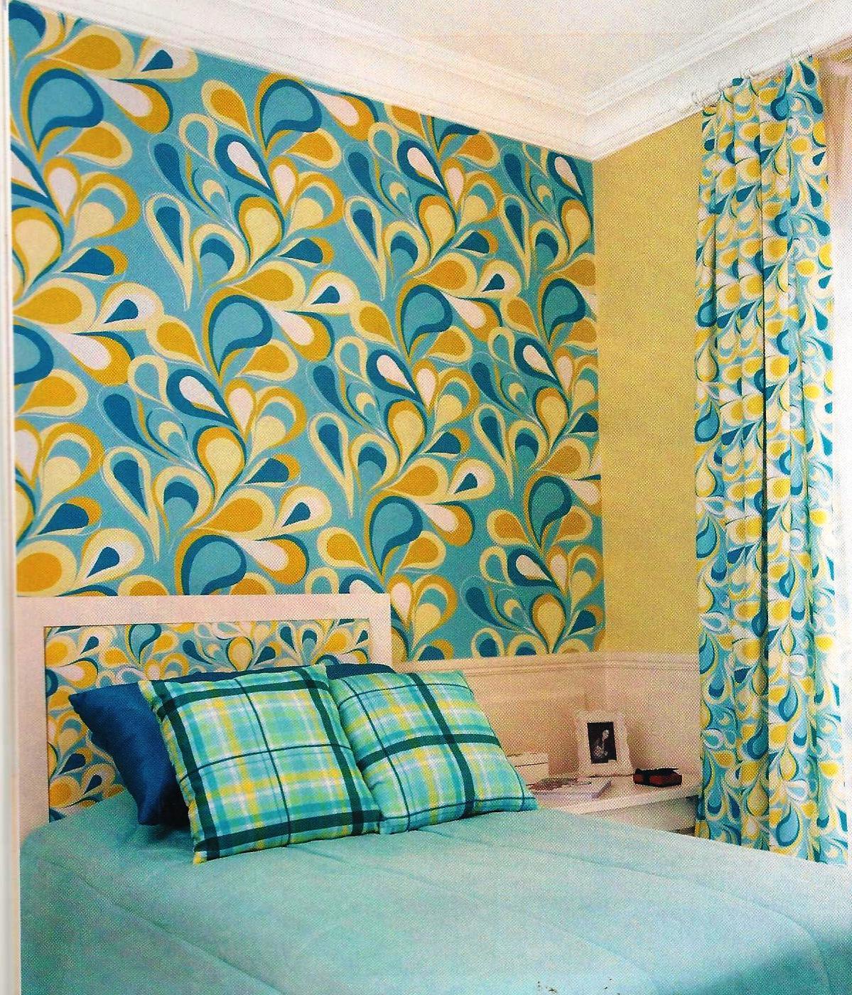 decoracao-com-tecido-para-parede-em-quartos-4.jpg