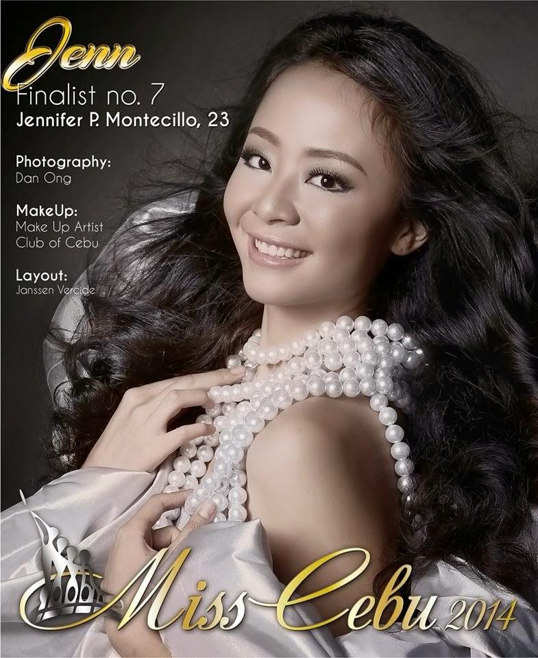 Miss-Cebu-2014-Candidate-7