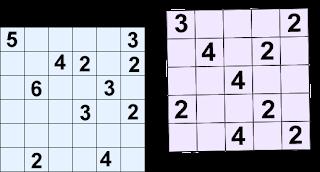 retos matemáticos, problemas matemáticos, acertijos, problemas de ingenio, problemas con con rectángulos