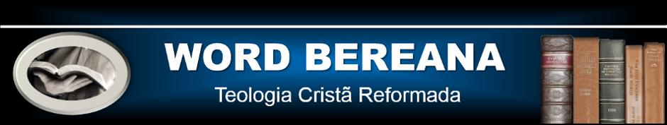 Word Bereana