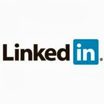 Join Style High Street Group on Linkedin