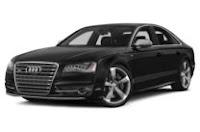 2014 Audi List Price 4