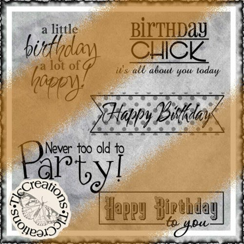 http://www.artfire.com/ext/shop/product_view/tlc4lo/6766080/never_too_old_to_party_digi_word_art_set/design/digital_art_/cards