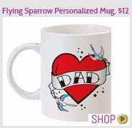 Cool Gifts for Dad