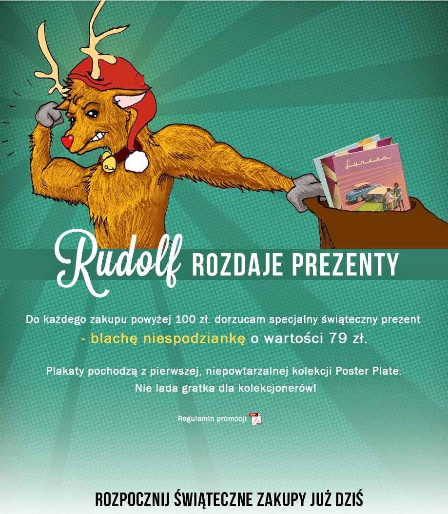http://posterplate.pl/rudolf_pakuje_na_swieta,0,138.htm