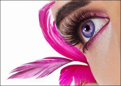 Nối mi có ảnh hưởng gì đến mắt ?