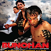 bunohan 2012 - free download and watch live online