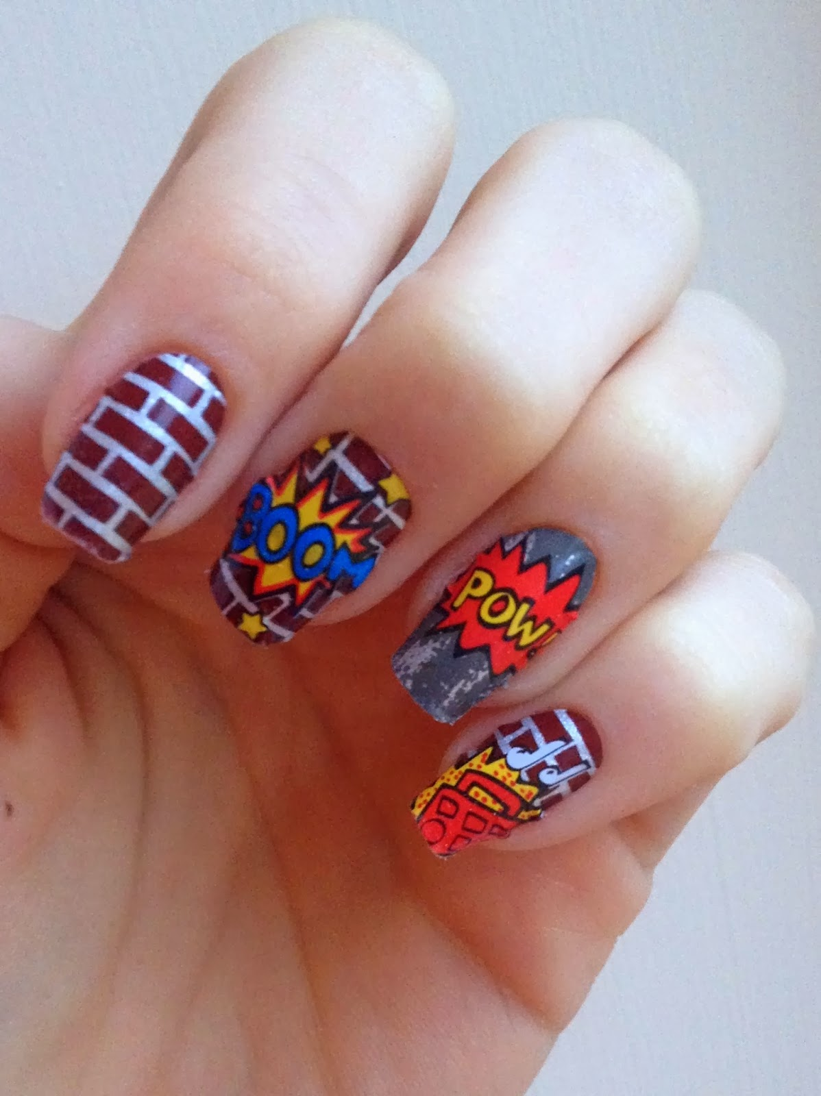 little-mix-jesy-nail-wraps
