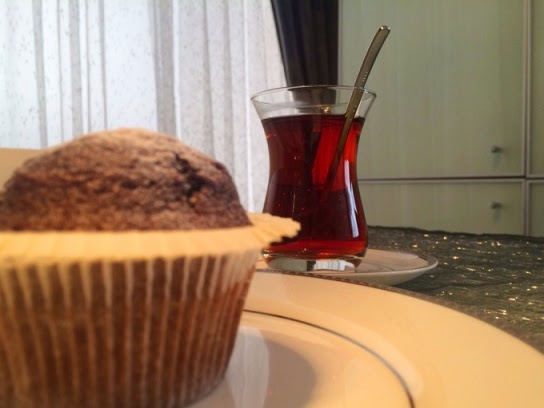 ofcay-cay-dem-kek-muffin