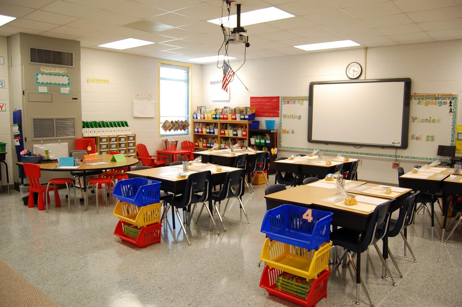 how to use promethean board in classroom