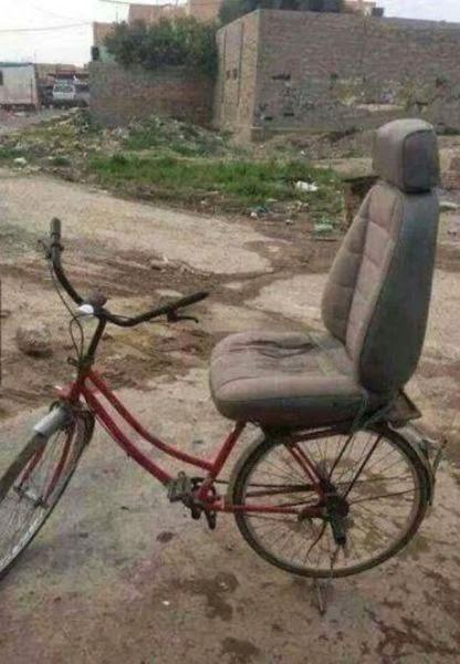 Memes For Bike Seat Memes Www