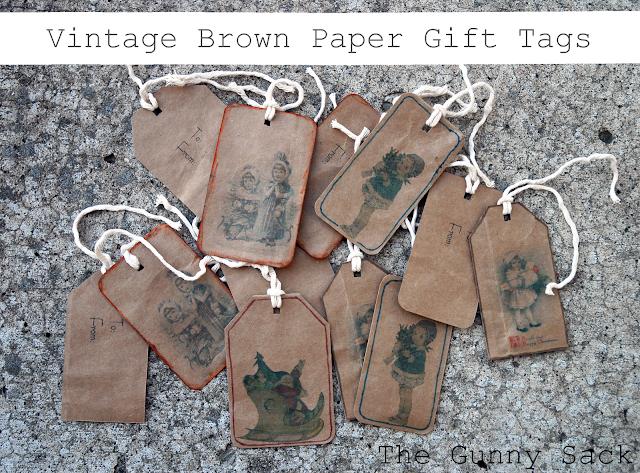 vintage+brown+paper+gift+tags.png