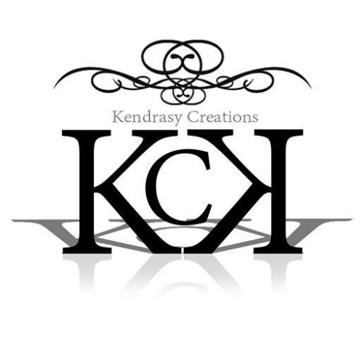 Kendrasy Creations