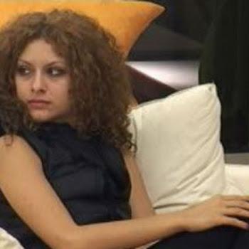 ΤΡΑΓΙΚΟ: Δείτε πως έγινε η Βαλεντίνα του Big Brother μετά τον χωρισμό της… [photo]