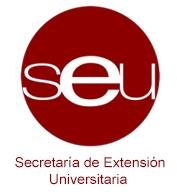 Secretaría de Extensión (UNSL)