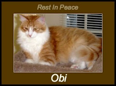 Obi RIP