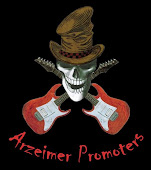 ARZEIMER PROMOTERS