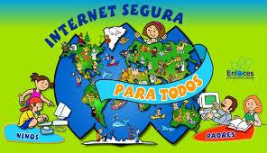 CONSELLOS PARA UN USO DE INTERNET SEGURO
