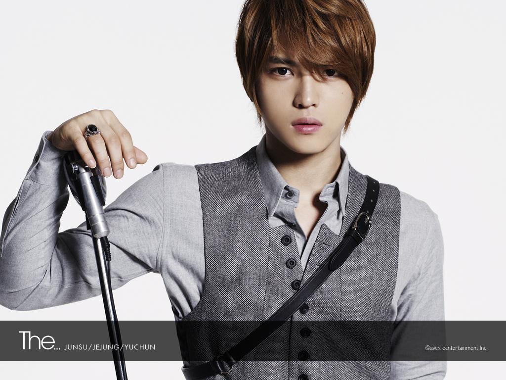 http://3.bp.blogspot.com/-4iKgYr4GFwA/T_7ddH_NK8I/AAAAAAAAGfw/TsQKAGG9Sy8/s1600/hero+jaejoong+wallpaper-6.jpg