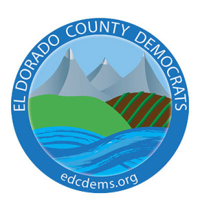 El Dorado County Democrats