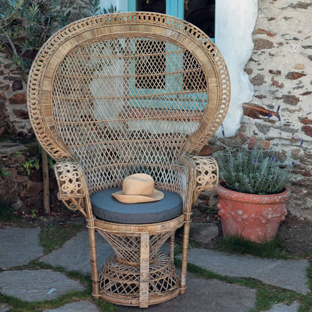 Marycot sillones con nombre propio - Sillon emmanuelle ...