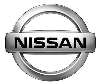 Nissan India Customer Care Number   Toll Free