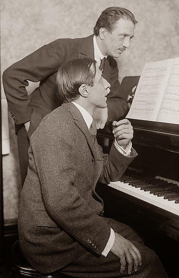 Chopin Dinu Lipatti Les Quatorze Valses